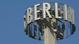 Die Berliner Zeitung von Dumont