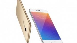 Auch das neue Pro 6 dürfte Qualcomm-Technologien enthalten - ohne, dass dafür Lizenzen gezahlt wurden.