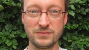 Mike Preuss, Westfälische Wilhelms-Universität Münster