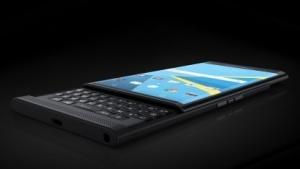 Blackberrys Messenger ist nicht vor den Ermittlungsbehörden sicher.