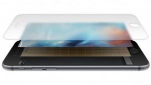 Bekommt das iPhone 2017 ein Glasgehäuse im 5,5-Zoll-Format?