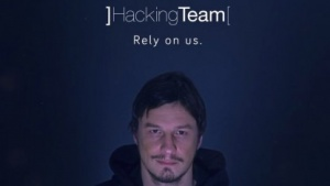 Phineas Phisher erklärt, wie er Hacking Team gehackt haben will.