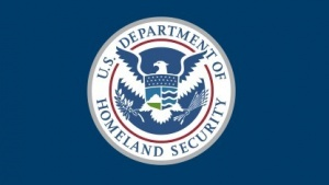Open-Source-Software soll auch im Kampf gegen Terrorismus helfen können.