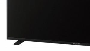 Sonys PVM-X550 setzt auf OLED-Panel-Technik.