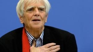 Will sich nicht anlügen lassen: Geheimdienstkontrolleur Hans-Christian Ströbele