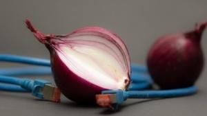 Eine Sicherheitslücke im Tor-Browser ermöglicht die Identifikation von Nutzern.