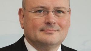 BSI-Chef Arne Schönbohm