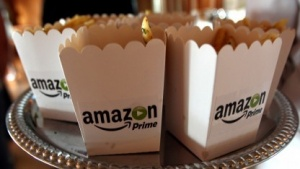 ProSiebenSat.1 will gegen Amazons Video-Streaming-Dienst vorgehen.