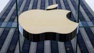 Apple arbeitet an einer Konkurrenz zu Amazons Echo.