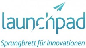 Launchpad startet in Deutschland.