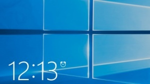 Microsofs Bekenntnis zu Windows 10 Mobile