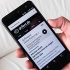 Wileyfox Swift: Cyanogen-OS-Smartphone für 140 Euro