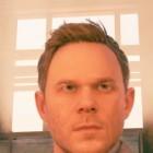 Quantum Break: 27-GByte-Patch deaktiviert das Upscaling
