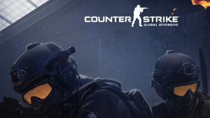 Counter-Strike: GO macht es Cheatern dank Telefonnummer-Kopplung schwerer.