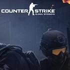Valve Steam: Zwei-Faktor-Authentifizierung hilft gegen Cheater