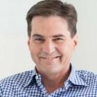 Angeblicher Bitcoin-Erfinder: Craig Wright fehlt der Mut für weitere Beweise