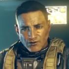 Call of Duty: Erste Ausblicke auf Infinite und Modern Warfare