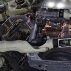 Standards der Industrie 4.0: Eine neue Sprache für Maschinen