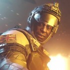 Infinite Warfare: Mit Call of Duty ins All
