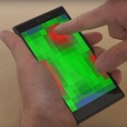 Pre-Touch: Microsofts neues Display reagiert vor der Berührung