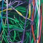 Unternehmens-IT: Von Kabelsalat und längst überfälligen Upgrades