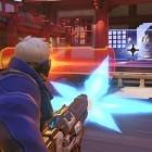 Blizzard: Overwatch geht mit allen Inhalten in die offene Beta