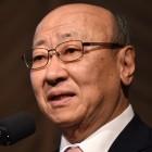 Spielemarkt: Nintendo will keine Verluste mit NX-Hardware machen