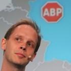 Peter Sunde: Flattr kooperiert für Bezahlmodell mit Adblock Plus
