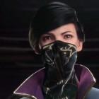 Arkane Studios: Dishonored 2 erscheint im November 2016