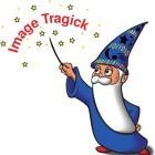 Imagetragick: Bug in Bildverarbeitung wird aktiv ausgenutzt