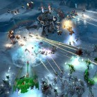 Dawn of War 3: Strategie mit Space Marines und Orks
