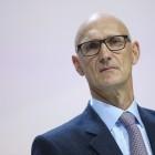 """Tim Höttges: Telekom-Chef nennt Frage nach FTTH """"sinnfrei"""""""