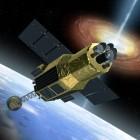 Weltraumteleskop Hitomi: Softwarefehler zerstört japanisches Röntgenteleskop im Orbit