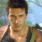 Uncharted 4 im Test: Meisterdieb in Meisterwerk