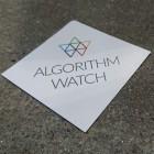 Gründung von Algorithm Watch: Achtgeben auf Algorithmen