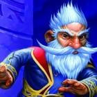 Hearthstone & Co: Activision Blizzard und die 544 Millionen MAUs