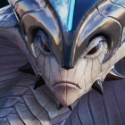 Xcom 2: Alienjäger im Anmarsch