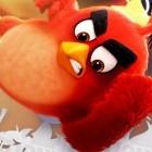 Angry Birds Action im Test: Wütende Vögel auf dem Flippertisch