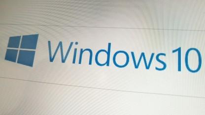 Nur noch bis zum 29. Juli 2016 gibt es Windows 10 gratis.