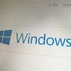 Microsoft: Windows 10 läuft auf 300 Millionen Geräten