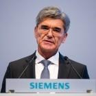 Startups: Siemens hat in 80er Jahren Idee für VoIP abgelehnt