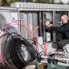 Nahbereich: EU lässt exklusives Vectoring der Telekom zu