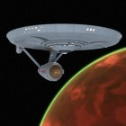 Star Trek Online: Abenteuer mit der alten Enterprise