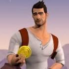 Uncharted Fortune Hunter: Schatzsuche für den Multiplayermodus
