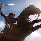 Dice: Battlefield 1 spielt im Ersten Weltkrieg