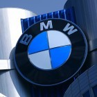 Autobranche: BMW will Ingenieure zu Software-Experten fortbilden