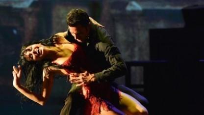 Das kubanische Tanzmusical Soy de Cuba