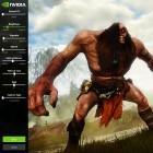 Nvidia Ansel: Screenshots mit bis zu 61.440 x 34.560 Pixeln