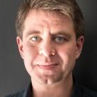 XKCD-Autor Randall Munroe: Einsichten eines Nerds