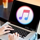 Mac: iTunes 12.4 soll Bedienung erleichtern
